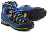 Kayland Plume Micro Gore-Tex® Hiking Boots - Waterproof (For Men)