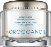 Moroccanoil Women's Body Butter