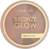 Collection 2000 Collection Bronze Glow Mosaic Powder