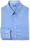 J.Mclaughlin Carnegie Classic Fit Shirt
