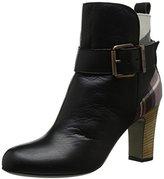 Vivienne Westwood Women's Granny Jodpour Boot