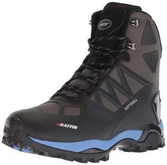 Baffin Womens Charge Snow Boot