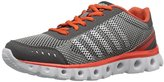 K-Swiss Women's X Lite Athletic Cmf Cross-Trainer Shoe