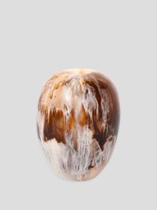 Dinosaur Designs Medium River Vase