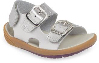 Merrell Bare Steps Sandal