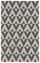 Artistic Weavers Impression Andie Hand-Tufted Wool Rug