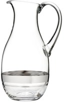 Waterford 'Elegance' Fine Crystal Pitcher
