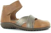 Naot Footwear Women's Tenei