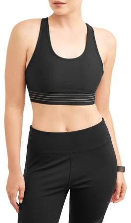 226fe2aff6a55 Avia Black Women's Clothes - ShopStyle