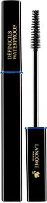 Lancôme Dafinicils Waterproof High Definition Mascara