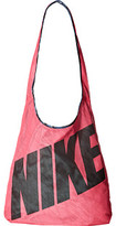 Nike Graphic Reversible Tote
