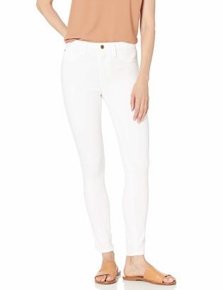 Joe's Jeans Women's The Honey Skinny