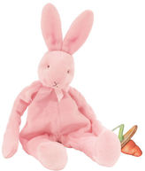 Bunnies by the Bay Infants Pink Silly Buddy -Smart Value