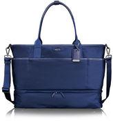 Tumi Breyton Weekender Bag Luggage