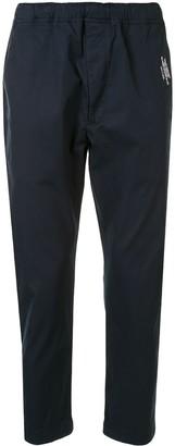 Izzue Slim-Fit Sweatpants