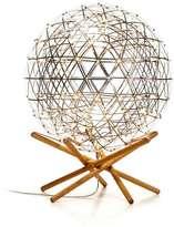 Moooi Raimond Tensegrity Floor Lamp