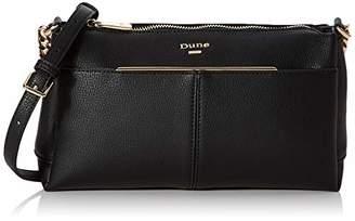 Dune Womens Dornea Cross-Body Bag(W x H x L)