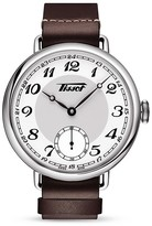 Tissot Heritage 1936 Watch, 45mm
