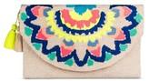 Merona Women's Clutch Handbag