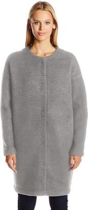 Bench Women's Aptness Full Zip Jacket