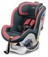 Chicco NextFit IX Convertible Car Seat - Sea Coral