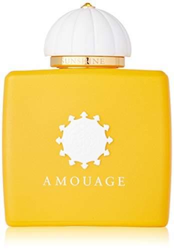 Amouage Sunshine Women's Eau de Parfum Spray