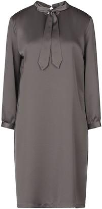 Messagerie Knee-length dresses