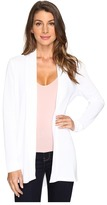 Lilla P Long Sleeve Open Cardigan Women's Sweater