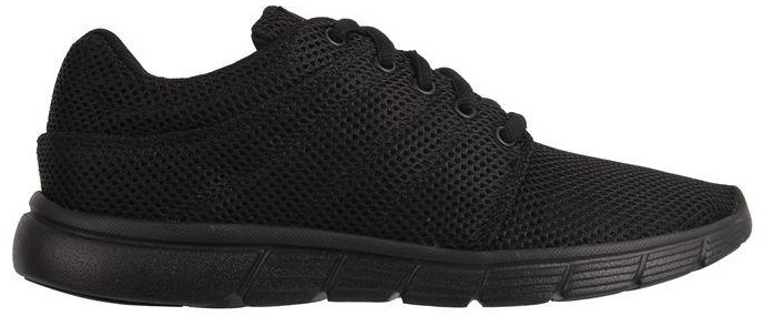 Thumbnail for your product : Fabric Reup Runner Trainers