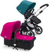 Bugaboo Buffalo Tailored Fabric Sets