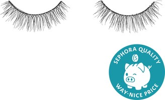Sephora COLLECTION - False Lashes