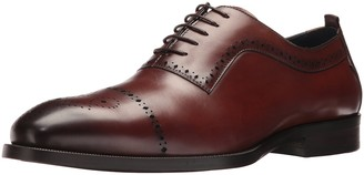 Steve Madden Men's Cerra Oxford