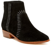 Joie Lucy Bootie