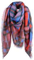 Mary Katrantzou Square scarf