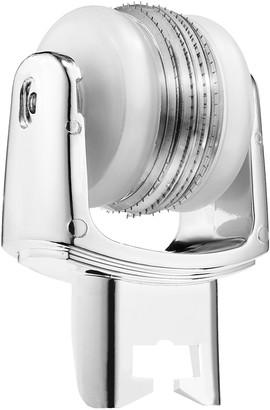 Beautybio BeautyBio - GloPRO LIP MicroTip Attachment Head