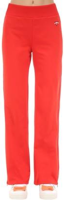 Guess X J Balvin Vibras Collection Logo Sweatpants