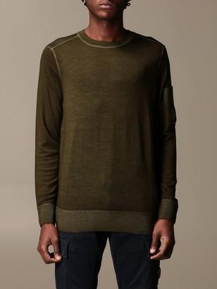 C.P. Company Sweater Men