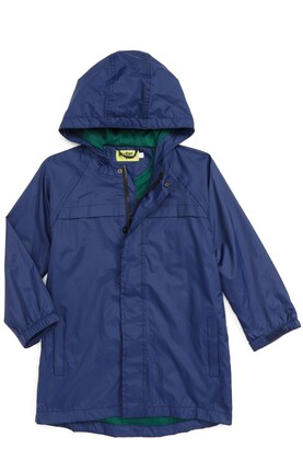 Western Chief Raincoat