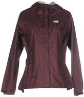 Helly Hansen Jackets