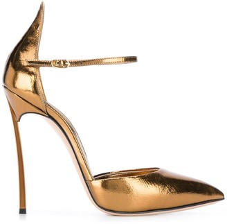 Casadei Visio pumps