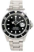 Rolex Submariner 16610 Stainless Steel Automatic Vintage 40mm Mens Watch