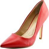 Charles by Charles David Charles By Charles D Sweetness Women US 6 Red Heels