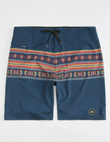Lost The Jam Mens Boardshorts