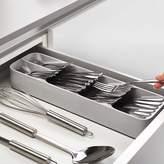 Joseph Joseph DrawerStore Cutlery Organiser