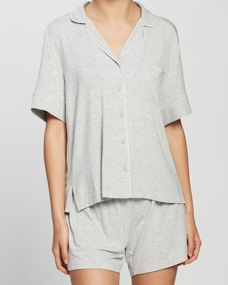 Gingerlilly Philippa Pyjama Set
