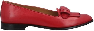 Raparo Loafers - Item 11640172RC