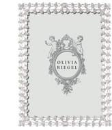 Olivia Riegel Charlotte Crystal Frame