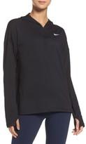 Nike Women's Dry Element Running Hoodie