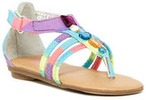 Kenneth Cole Reaction Bright Day 2 Sandal (Toddler & Little Kid)