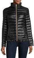 Ivanka Trump Packable Puffer Jacket